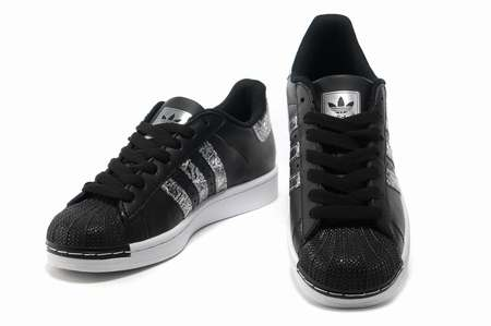10f5eed84be adidas superstar pas cher taille 36
