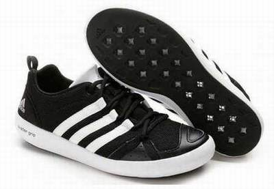 botas adidas grises,chaussure compensee adidas,montre adidas