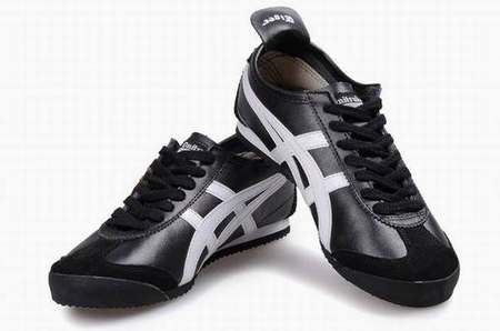 Salle Lo Homme Femme Whizzer Asics Chaussures asics Blanche asics 76gybYf