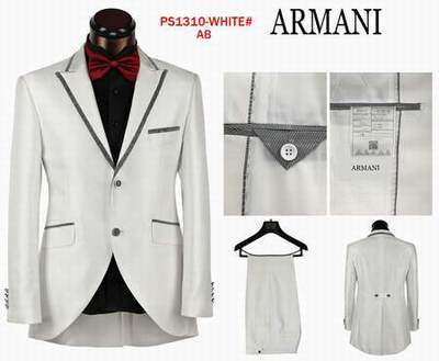 costume pour homme 3 boutonscostume armani homme grande taille nantescostumes hommes en - Costume Mariage Homme Armand Thiery