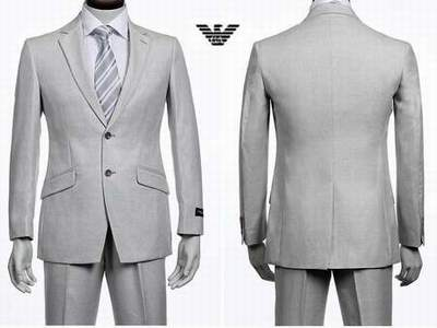 costumes 3 pieces armanicostume armani en boutiquecostume armani homme en lin beige - Costume Mariage Homme Armand Thiery
