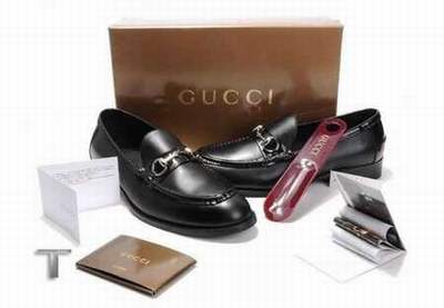 15d4f9423d8 gucci chaussures hommes occasions