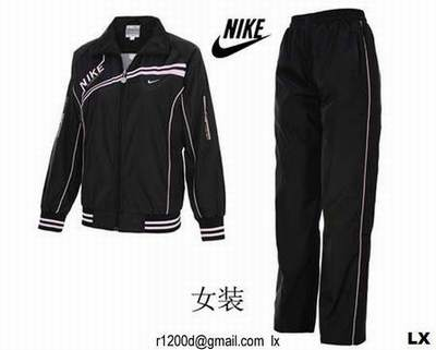 cheap for discount be814 6bfa6 jogging nike homme decathlon,jogging nike garcon pas cher,pantalon de  survetement femme nike