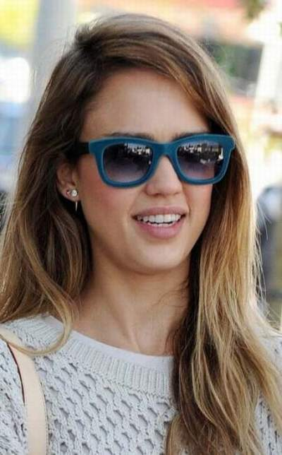405be98969b lunettes mode femme 2014