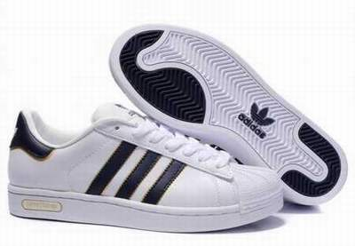Adidas Lafayette chaussures Marque chaussur Galerie Pas Cher PZkXwOuTi