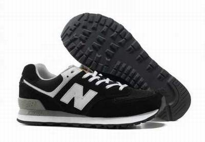 new balance prix tunis