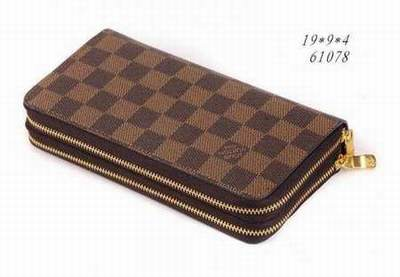 78d672726e3 portefeuille louis vuitton homme