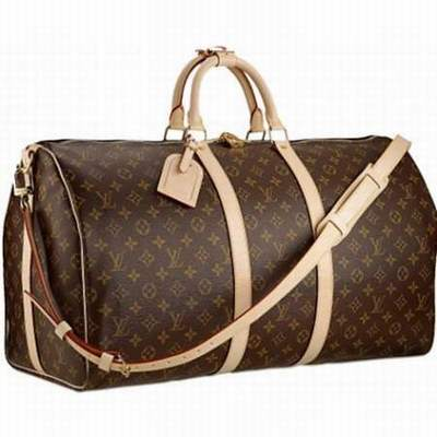 bcb1bcb2445 sac pilote louis vuitton